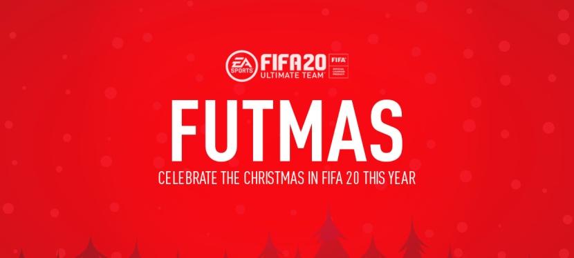 FIFA20 – FUTMAS